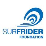 Surfriderfoundation logo 5f0e9f9d5d6033b3a758ad28480aaa9a4a68f1295e934772fa6abbb3fb93927d