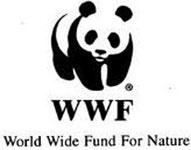Wwf logo c24cdcb63490643b8b4b66c44acf09337ab4bdc707c2c4a7a3accc81c636550c