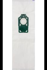 Riccar Riccar SupraLite Bags - 6/pkg
