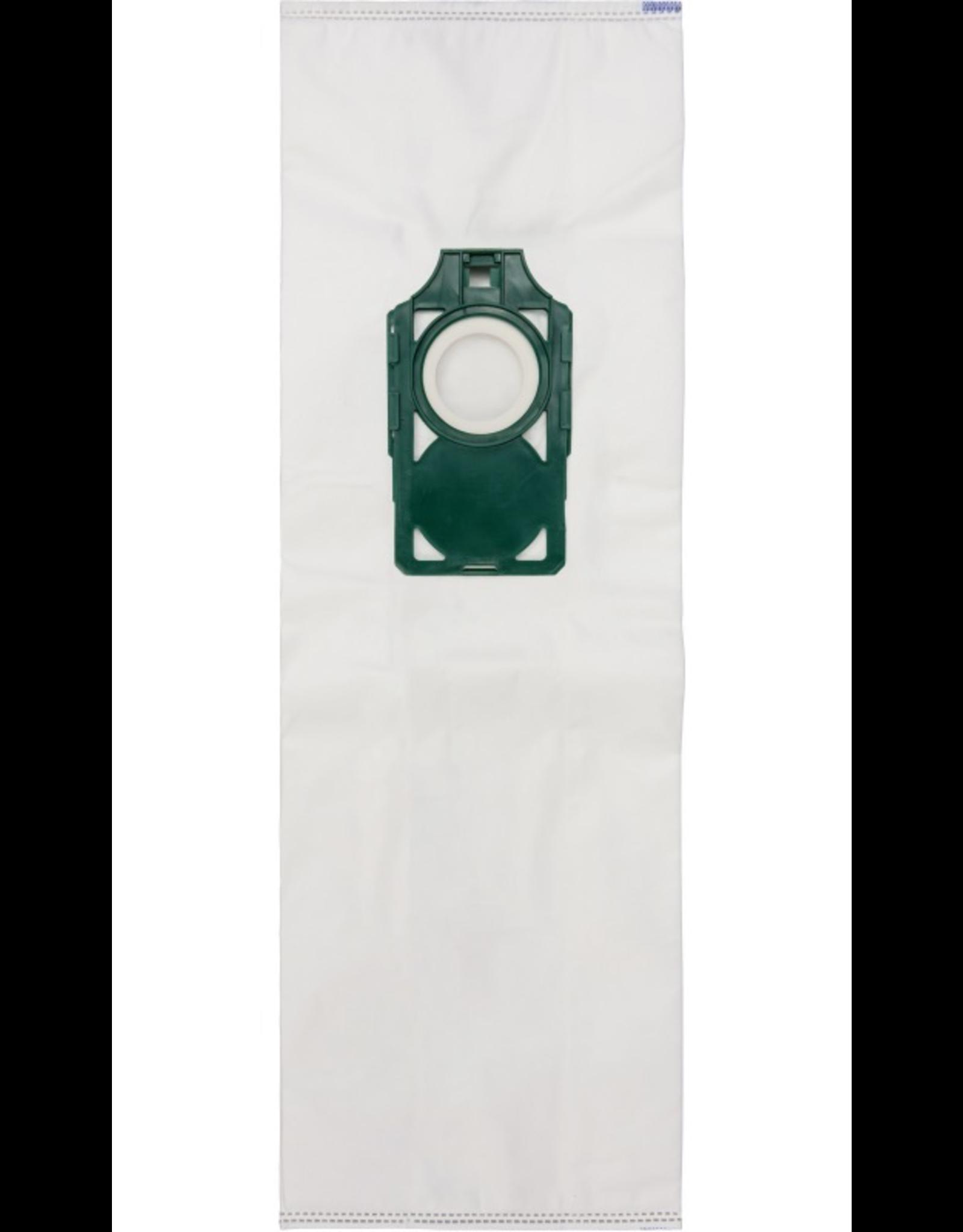 Riccar Riccar SupraLite HEPA Charcoal Bags- 6/pkg
