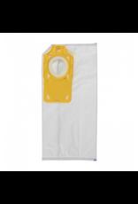 Riccar Riccar Radiance 40 Series HEPA Bags 6/pkg