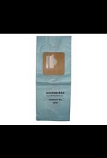 Central Vacuum Bag 3/pkg