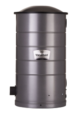 VacuMaid SR38 Bagged Power Unit