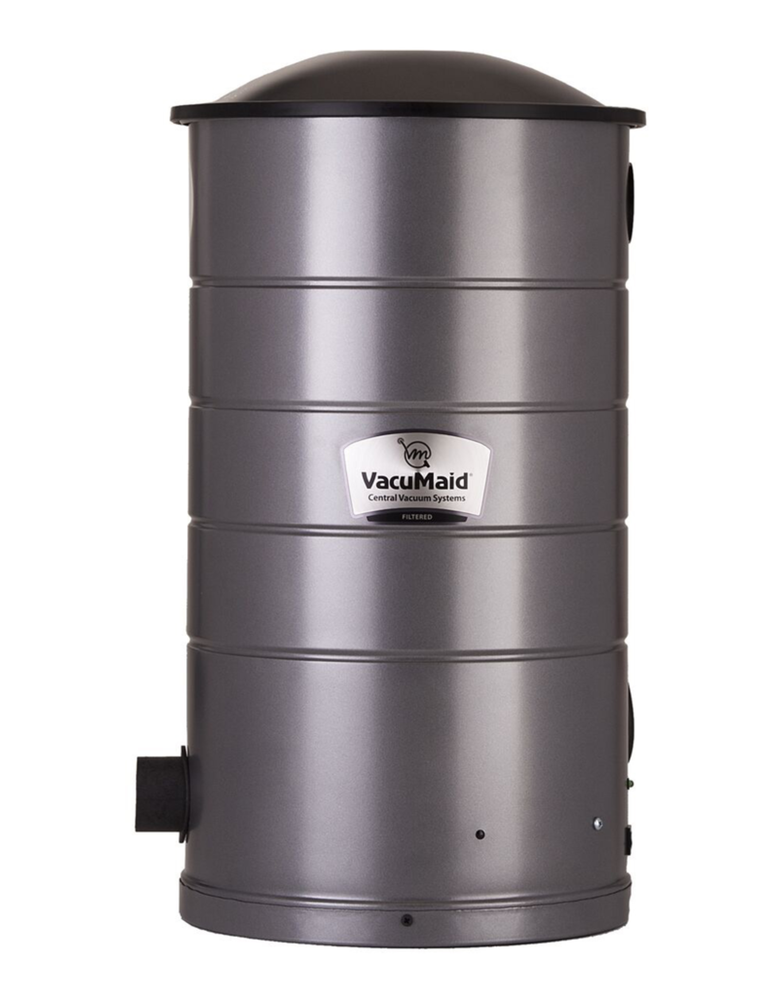 VacuMaid SR38 Bagged Power Unit
