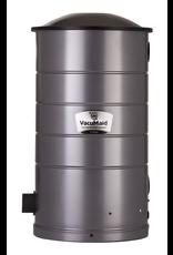 VacuMaid VacuMaid SR36 Bagged Power Unit