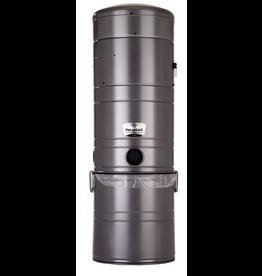 VacuMaid VacuMaid SR60 Filtered Power Unit