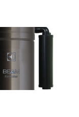 Beam Beam Serenity QS 398 Power Unit