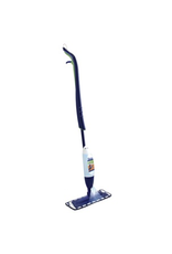 Bona Bona Hardwood Floor Spray Mop - Pro Series