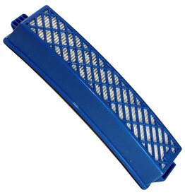 Bissell Bissell Style 15 HEPA Filter