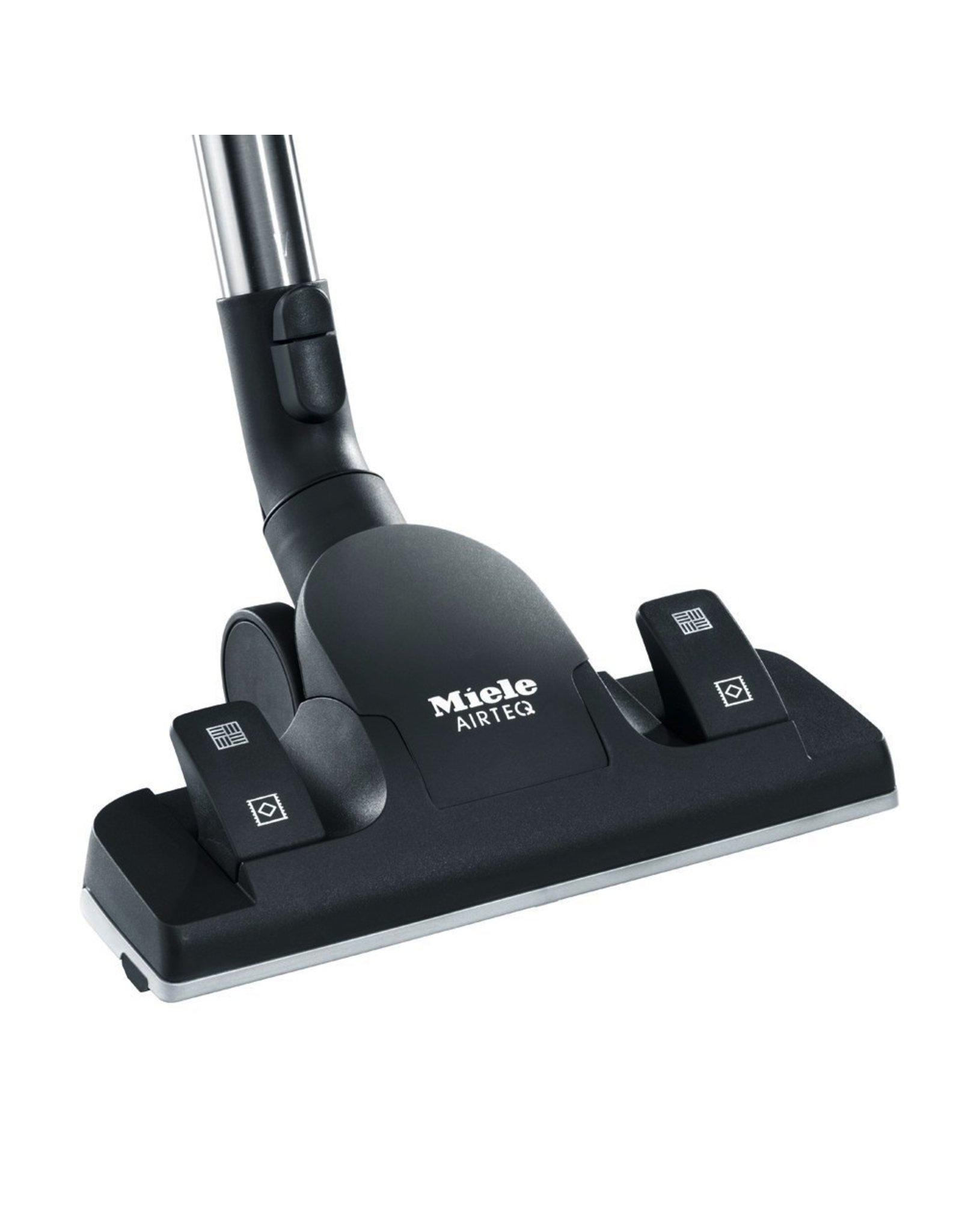 Miele Miele SBD650-3 AirTeq Combination Floor Brush