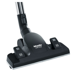 Miele Miele SBD650-3 AirTeq Combination Floor Brush
