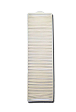 Bissell Bissell Style 8 14 HEPA Filter