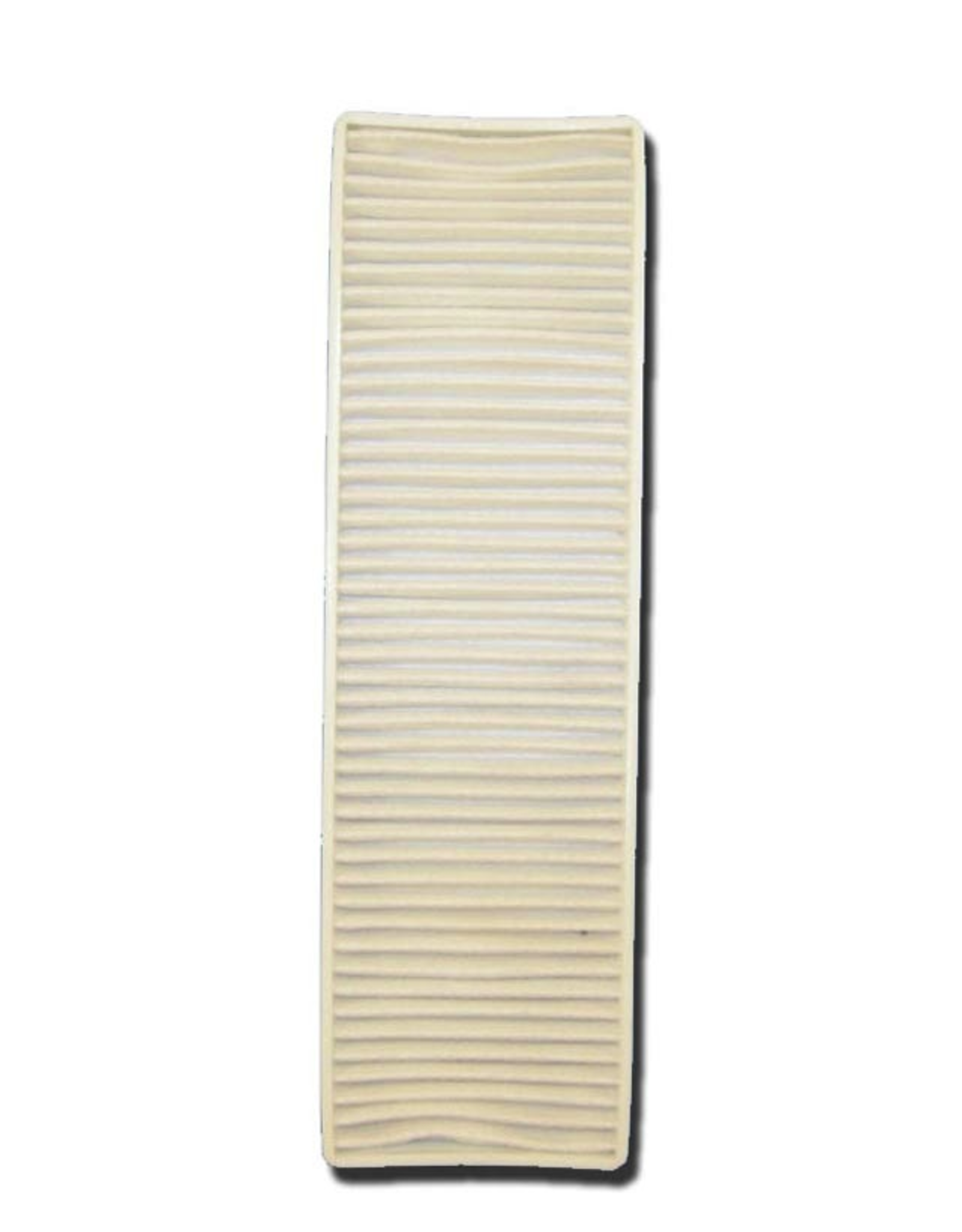 Bissell Bissell Style 7&9 HEPA Filter