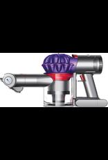 Dyson Dyson V7 Car + Boat Hand Vacuum