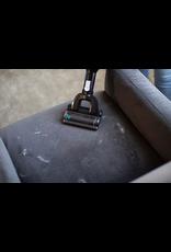 Simplicity Simplicity S65 Cordless Multi-Use Vacuum