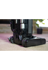 Riccar Riccar R25 Standard Upright Vacuum