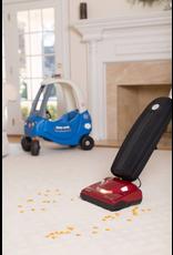Riccar Riccar SupraLite Premium Upright Vacuum