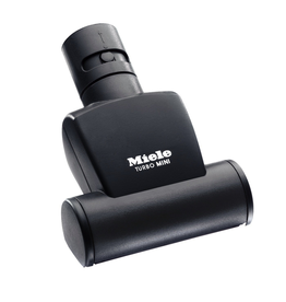 Miele Miele Hand Turbo Brush