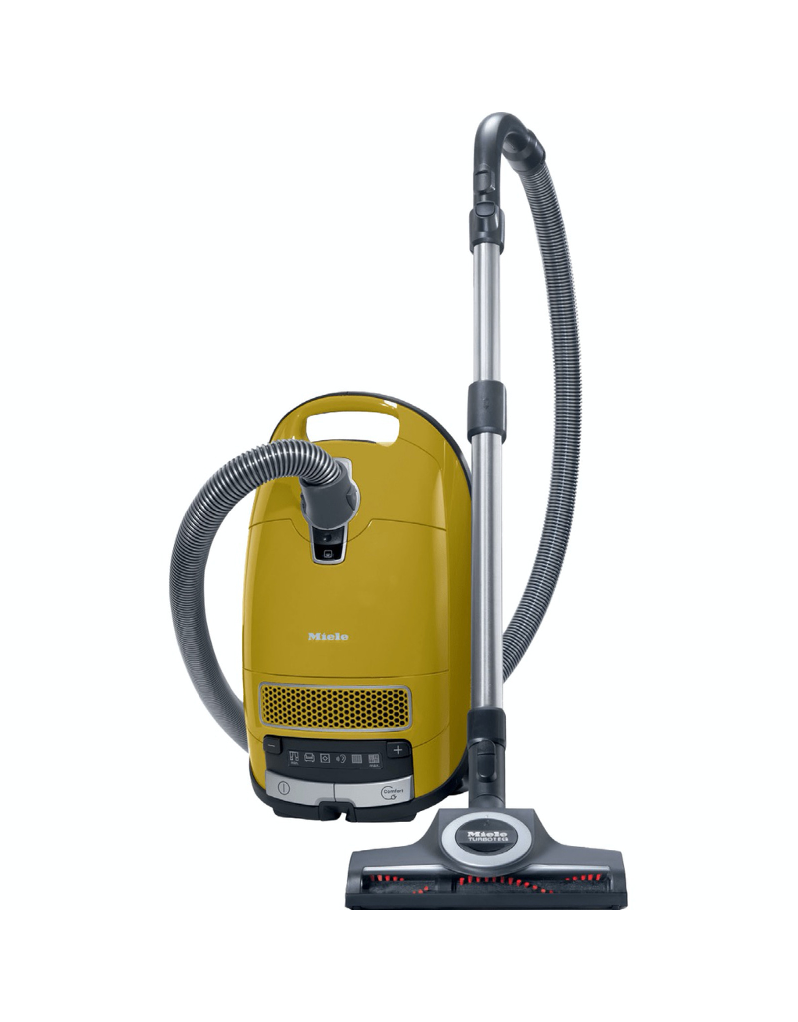 Miele Miele Complete C3 Calima Canister Vacuum
