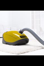 Miele Miele Complete C3 Calima Canister Vacuum