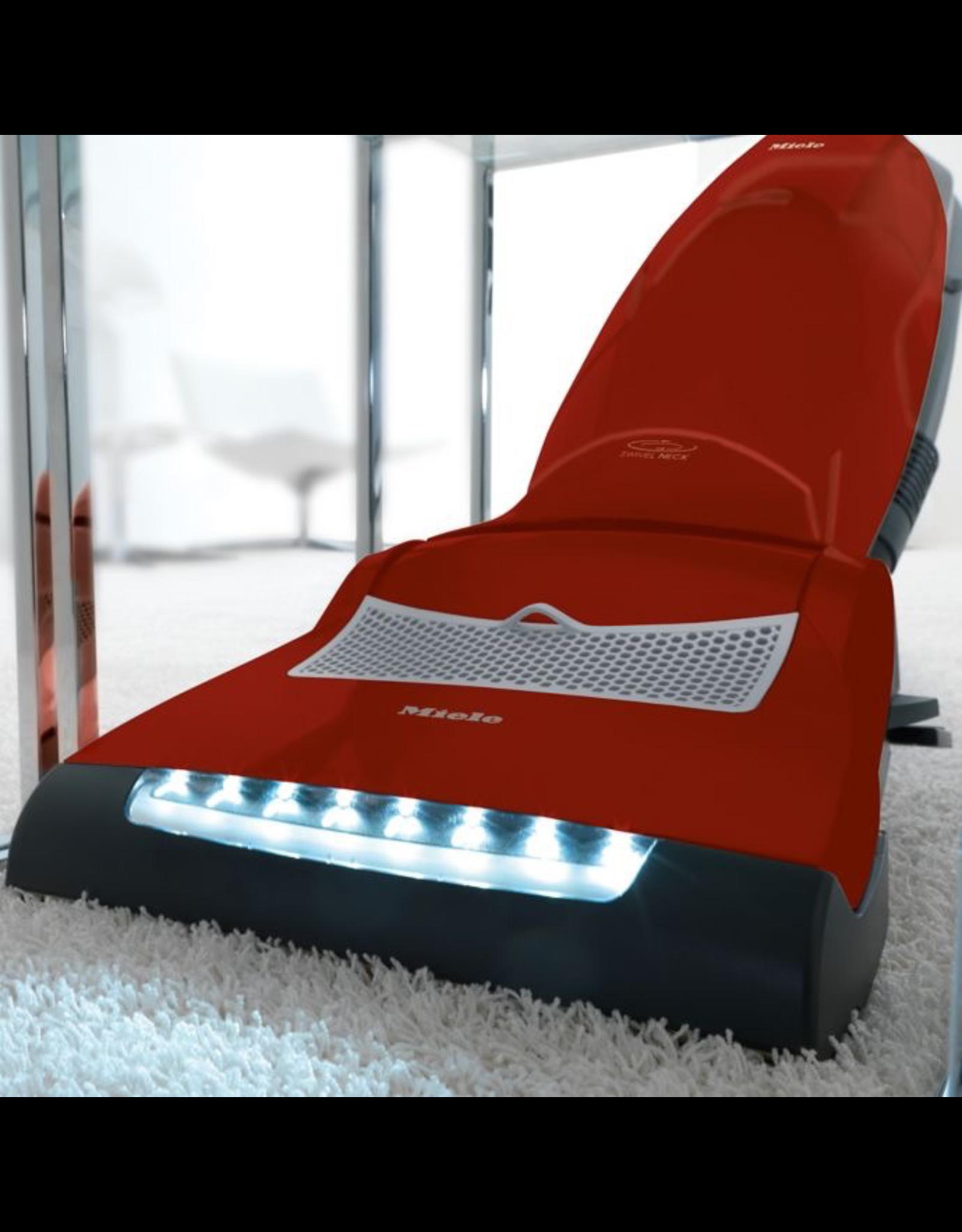 Miele Miele Dynamic U1 HomeCare Upright Vacuum