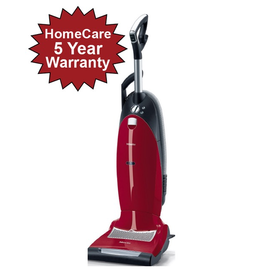 Miele Dynamic U1 HomeCare Upright Vacuum