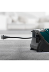 Miele Miele Complete C3 Alize Canister Vacuum