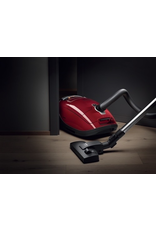 Miele Miele Complete C3 HomeCare Pure Suction Canister Vacuum