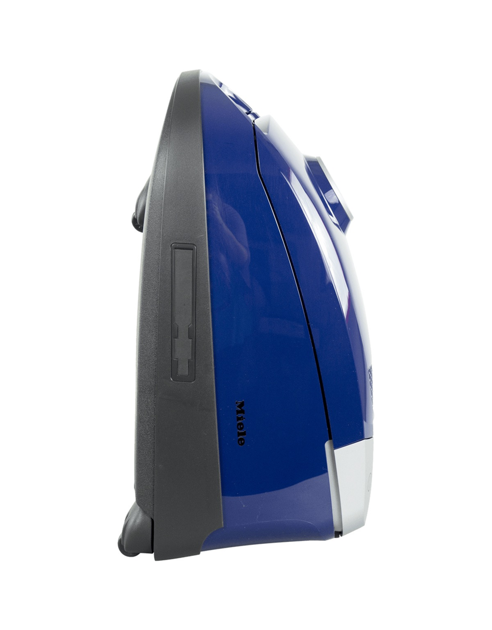 Miele Miele Compact C2 Electro + Canister Vacuum