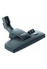 Miele Miele Compact C1 Pure Suction Canister Vacuum