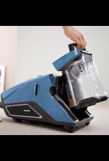Miele Miele Blizzard CX1 Turbo Team Canister Vacuum