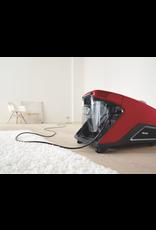 Miele Miele Blizzard CX1 HomeCare Canister Vacuum