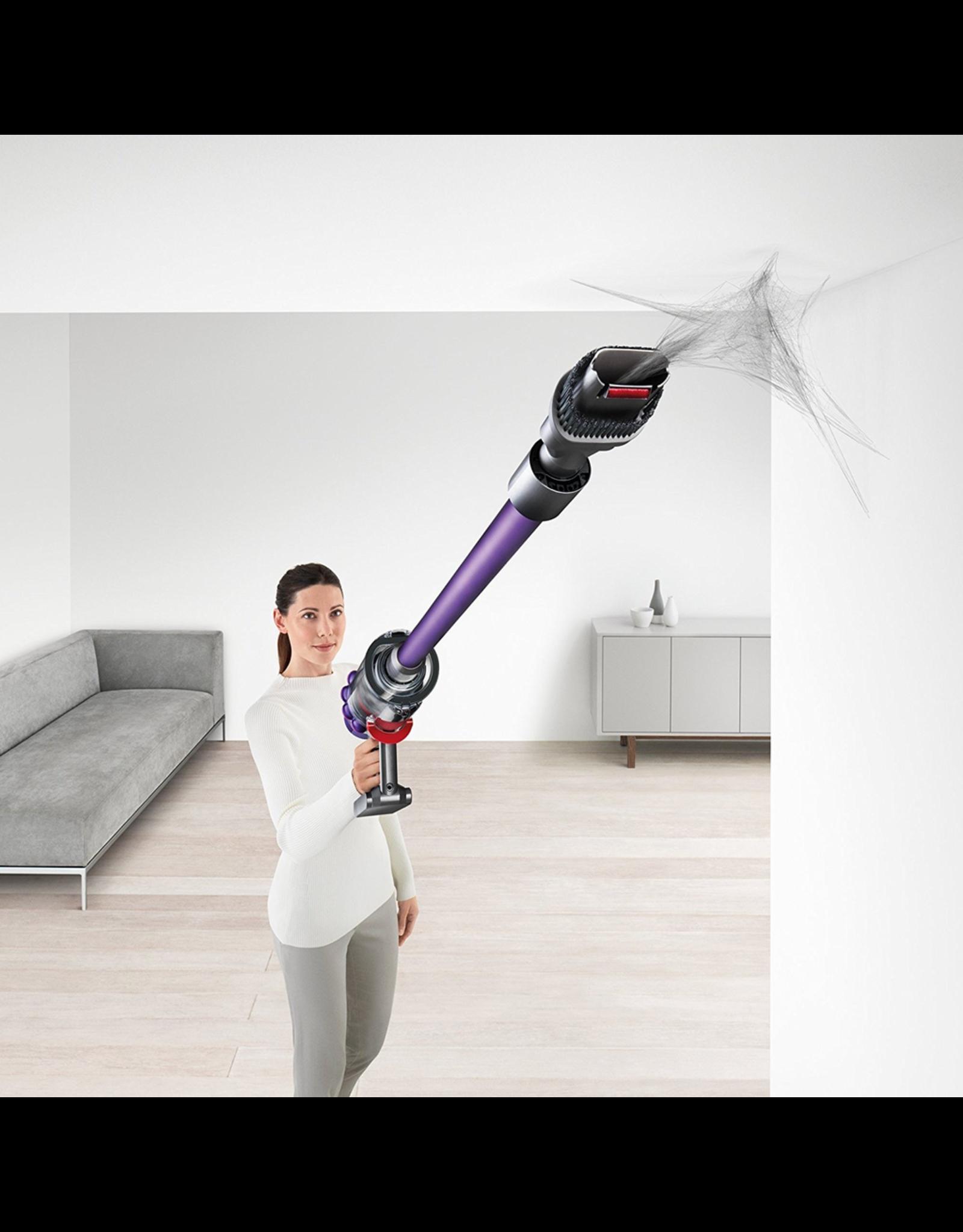Dyson Dyson V10 Animal Cordless Stick Vacuum