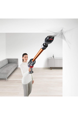 Dyson V10 Absolute Cordless Vacuum