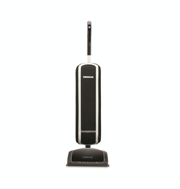Oreck Oreck Elevate Command Upright Vacuum