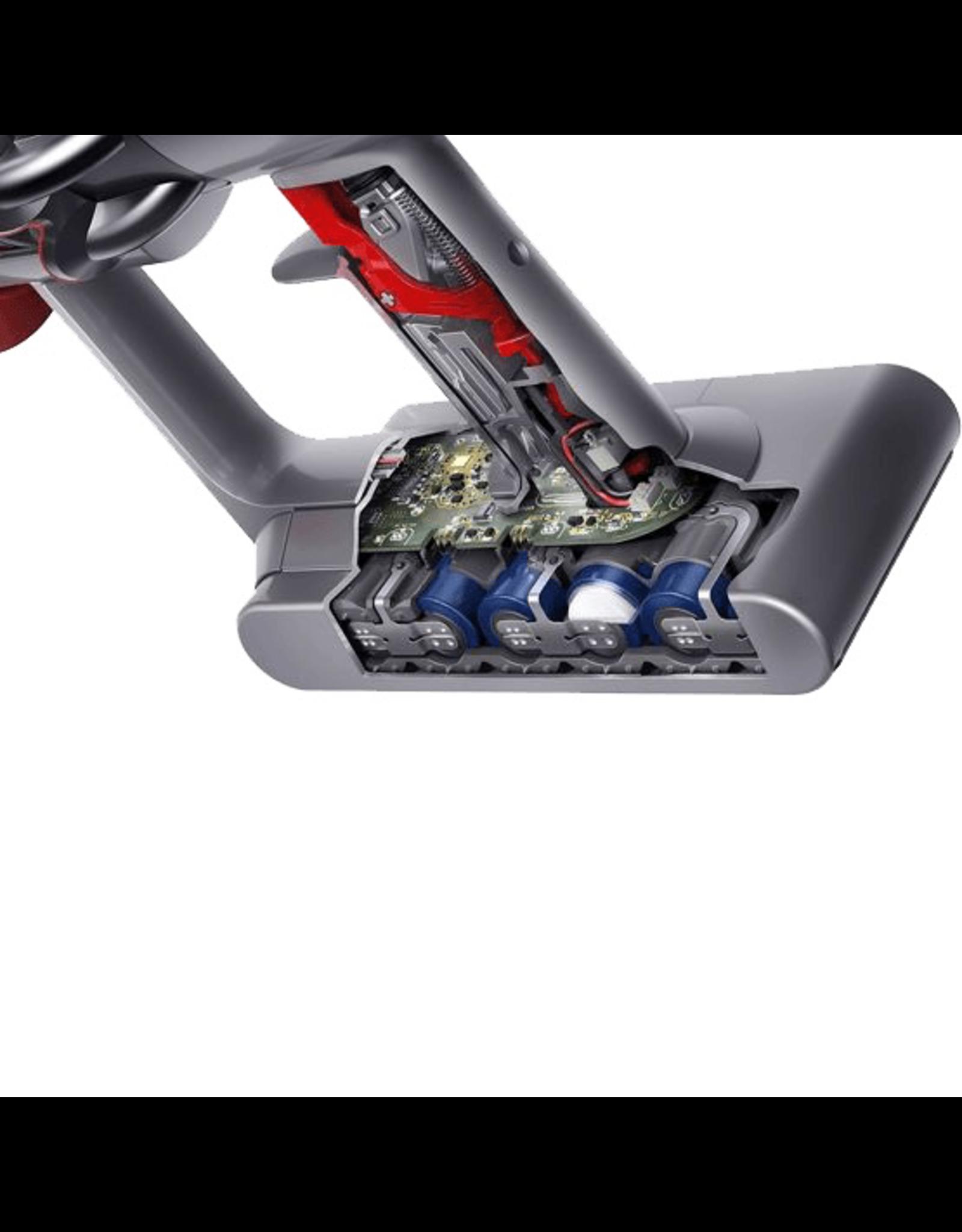 Dyson Dyson V11 Torque Drive Cordless Vacuum