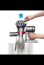 Dyson Dyson V7 Trigger Cordless Hand Vacuum
