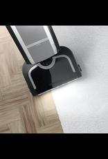 Oreck Oreck Elevate Conquer Upright Vacuum