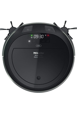 Miele Miele Scout RX2 Home Vision Robot Vacuum Cleaner