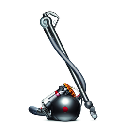 Dyson Dyson Big Ball Canister Vacuum