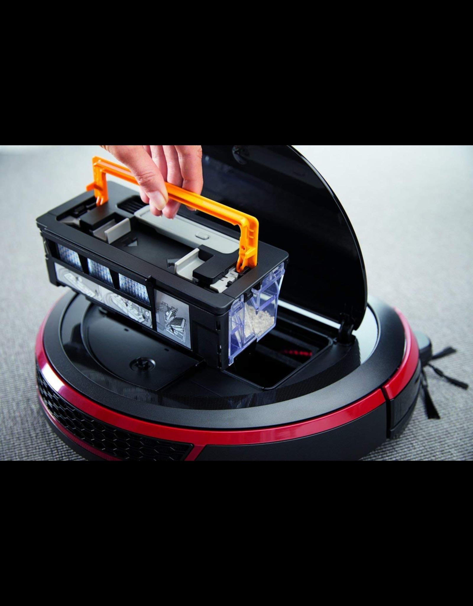 Miele Miele Scout RX2 Robot Vacuum