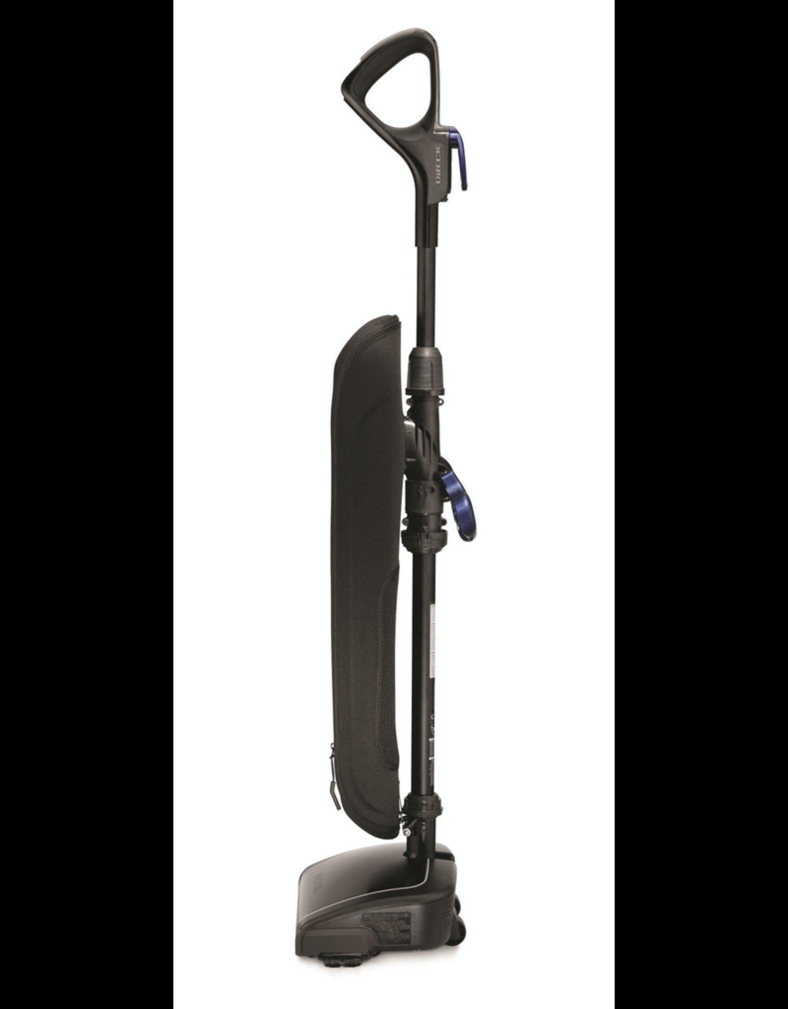 Oreck Oreck Elevate Control Upright Vacuum