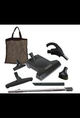 Hide A Hose Hide A Hose Accessory Kit with Standard Handle