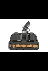 VacuMaid Premium Central Vac Electric Kit 30' Hose