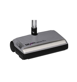 Beam Beam Rugmaster Plus Power Nozzle