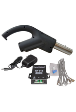 Hide A Hose Hide A Hose RF Handle Kit