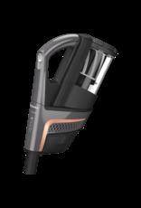 Miele Miele Triflex HX1 Cordless Vacuum - Graphite Gray