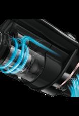 Miele Miele Triflex HX1 Cat & Dog Cordless Vacuum