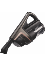 Miele Miele TriFlex HX1 Pro Cordless Vacuum - Infinity Gray