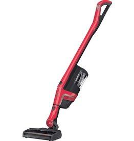 Miele TriFlex HX1 HomeCare Cordless Vacuum - Ruby Red